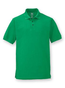 11138 WearGuard® WearTuff™ Piqué Polo from Aramark f572dadf24