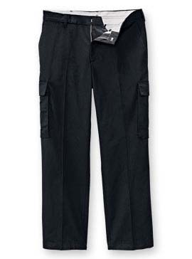 Men's WearGuard® Premium WorkPro Cargo Pants