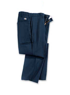 2374 Dickies Industrial Cell Phone Pocket Pants From Aramark