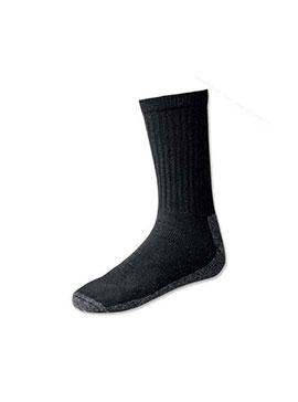 Item 509 wigwam® at work 3 pack socks
