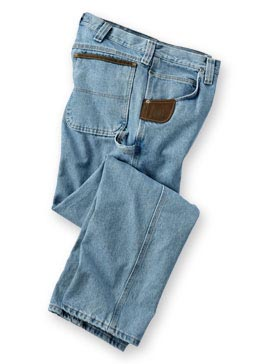 4c882b85 5495 Riggs Workwear™ by Wrangler® Workhorse Relaxed Fit Jean from ...