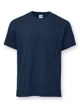Ultra Blend® Short-Sleeve T