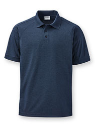 WearGuard® Men's Performance Polo