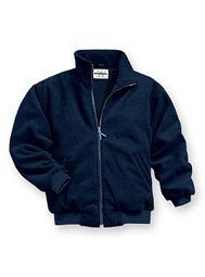 SteelGuard™ Microfleece Jacket
