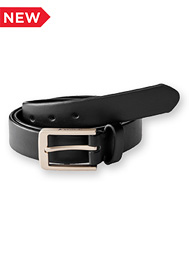 Women's Engineered Stretch Belt