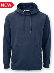 Repreve® Hooded Sweatshirt