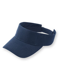 WearGuard® lightweight visor