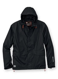 Helly Hansen Waterloo Waterproof Rain Jacket