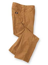 Dickies® Carpenter Duck Jeans