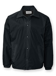 WearGuard® Classic Coach's Jacket