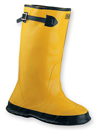 "WearGuard® 17"" Waterproof Slush Boots"