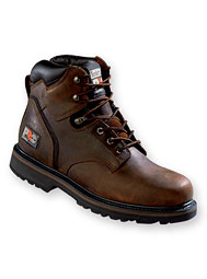 "Timberland® Pro™ 6"" Multi-use Work Boots"