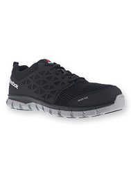 Reebok Sublite EH Alloy Oxford