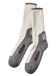 Wigwam Favorite Sock 2-Pack