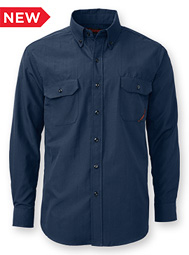 DRIFIRE® FR Work Shirt