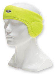 Seirus® Ear Warmer Headband
