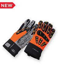 Seirus Work Tough Gloves