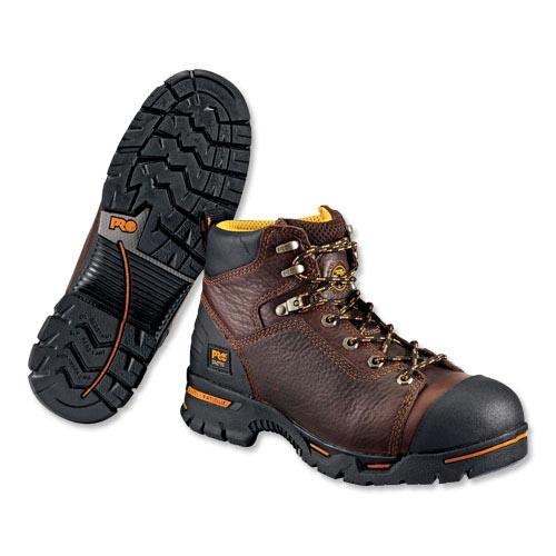 2288676db63 4894 Men's Timberland PRO® Endurance 6