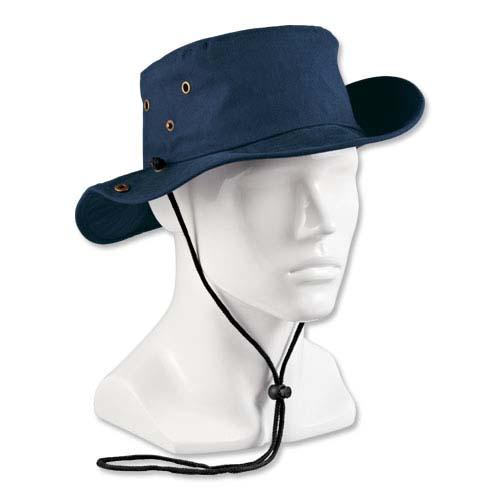 46f198ec2 6052 Safari-Style Bucket Hat from Aramark