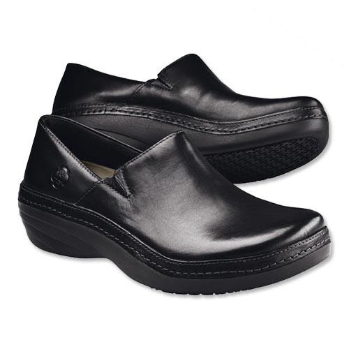 Renova™ Slip-Ons from Aramark